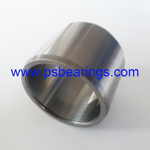 LR Series Metric Inner Rings