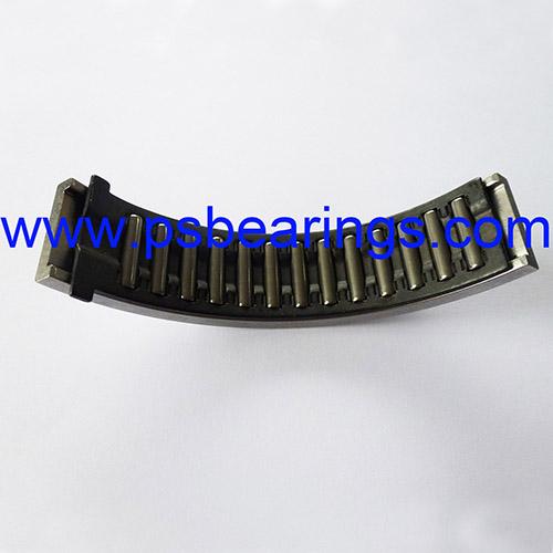 Linde 000.924.84.16 Piston Pump Cradle Needle Roller Bearing