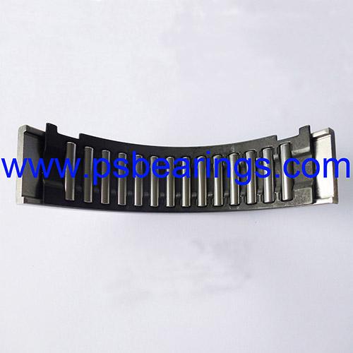 Linde BPV100 000.924.84.14 Hydraulic Axial Piston Pump Needle Roller Bearings