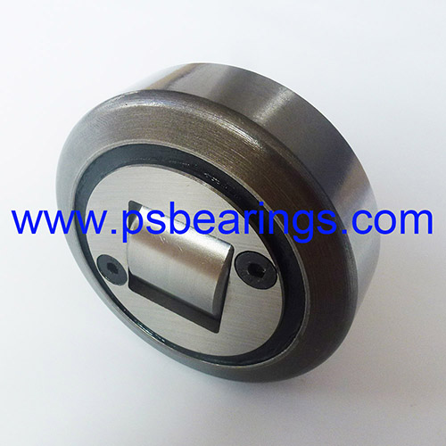 MR Series Sealed Combined Bearings