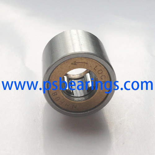 NHF Series Customized One Way Clutches