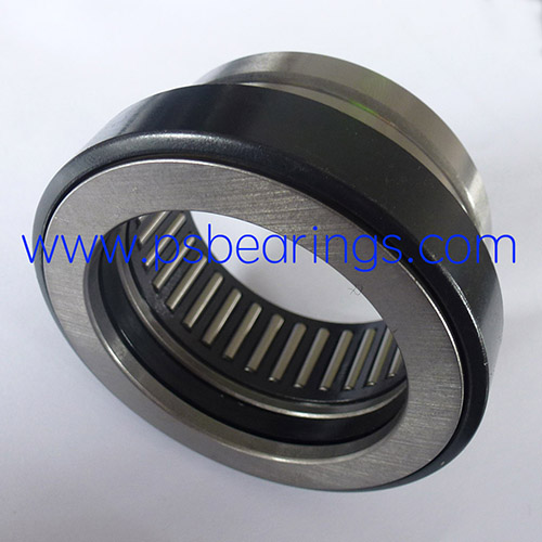NKXR..Z Series Compound Needle Roller Bearings