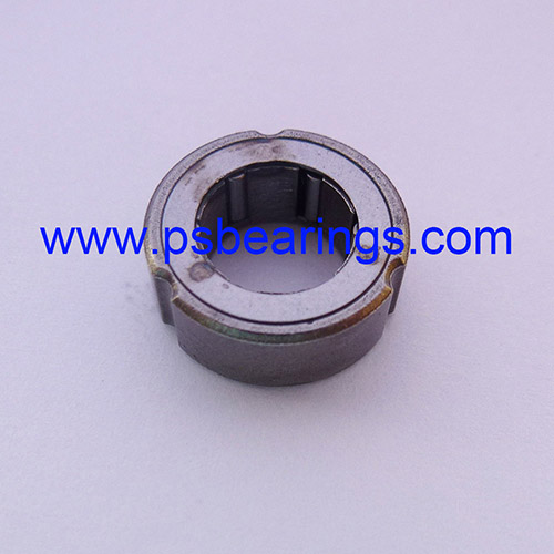 OWC..GXRZ Series Right Turn One Way Clutch Bearings