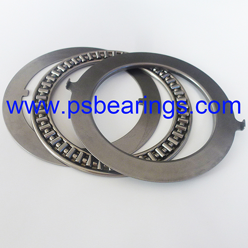 PS7001 Sanden SD507 and SD508 A:C Compressor Bearing