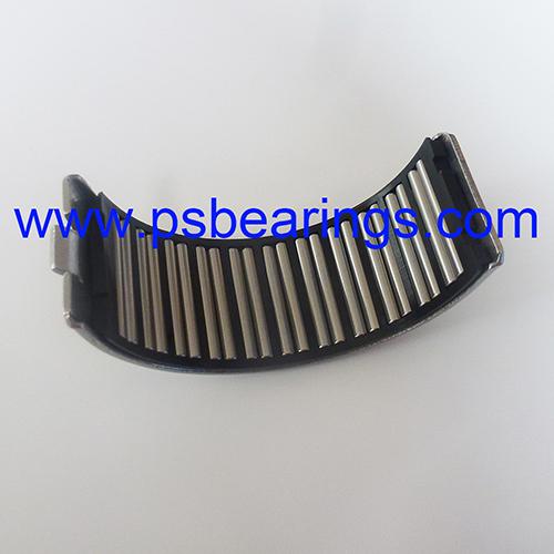 PS8701 Knorr Air Disc Brake Caliper Roller Bearing
