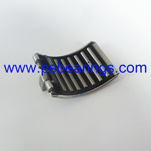 PS8702 Wabco Brake Caliper Roller Bearings