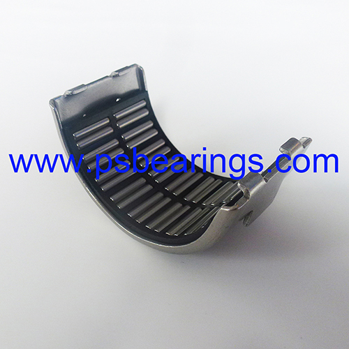 PS8703 Air Disc Brake Caliper Roller Bearings