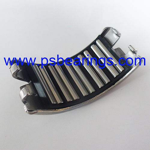PS8704 Haldex Brake Caliper Needle Bearing