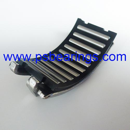 PS8706 Wabco Brake Caliper Needle Roller Bearing