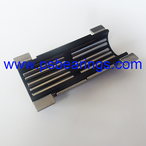 PS8709 Haldex Brake Caliper Needle Roller Bearing