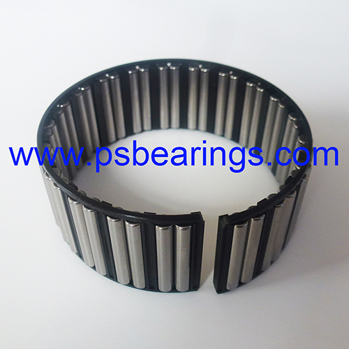 PS8712 Meritor Caliper Needle Roller Bearing