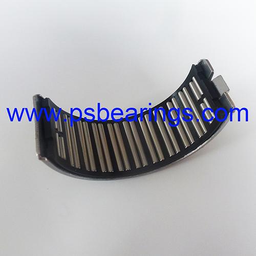 PS8715 Truck Caliper Roller Bearings
