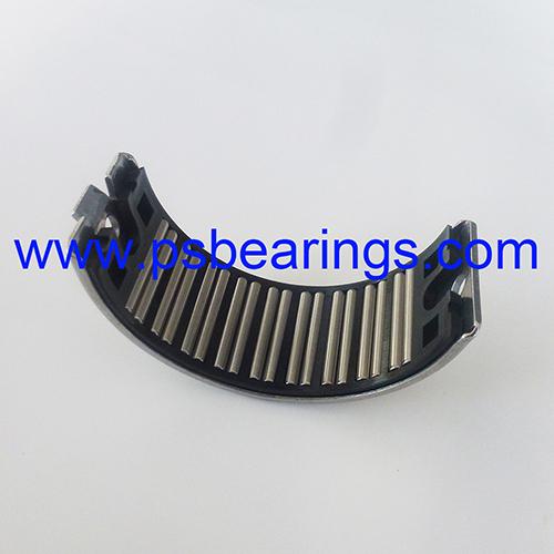 PS8717 Truck Brake Caliper Needle Roller Bearing
