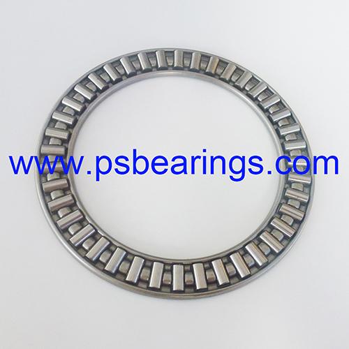 PS8718 Meritor Caliper Needle Thrust Bearings
