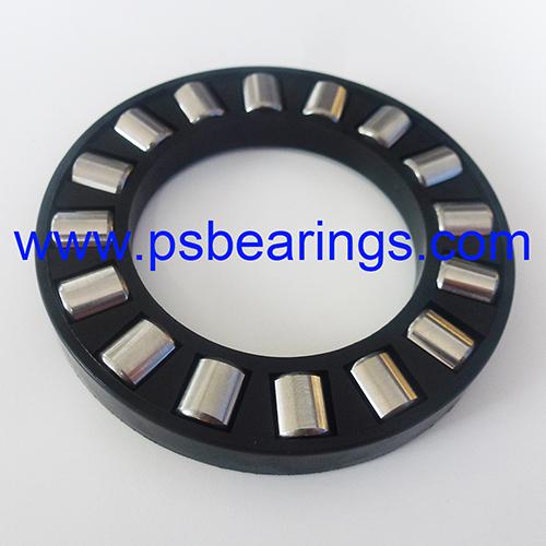 PS8719 Meritor Brake Caliper Thrust Roller Bearings