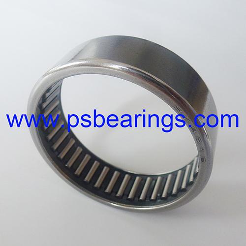 PS8721 Meritor Caliper Shaft Roller Bearings