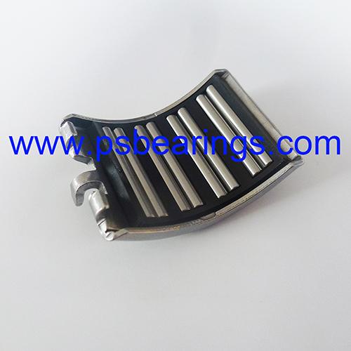 PS8725 Knorr Brake Caliper Repair Kits Bearing