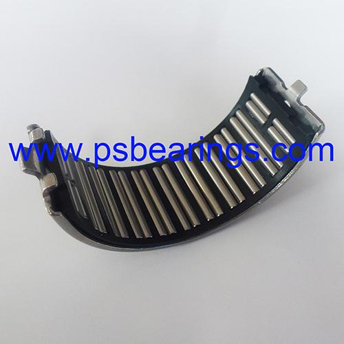PS8726 Truck Brake Caliper Needle Roller Bearing