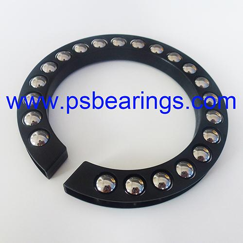 PS8728 Meritor Brake Caliper Thrust Ball Bearings