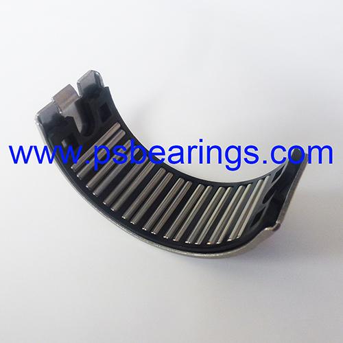 PS8729 Knorr Truck Caliper Roller Bearings