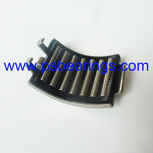 PS8737 Wabco Brake Caliper Bearing