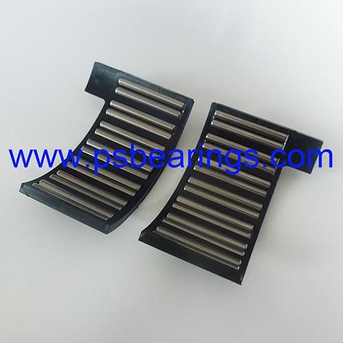 PS8739 SAF Brake Caliper Roller Bearing
