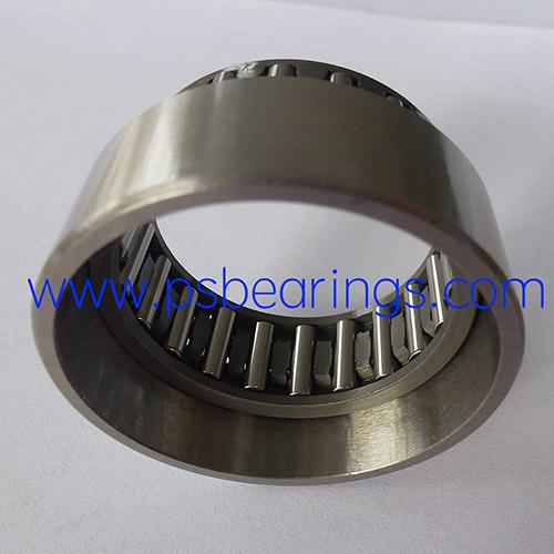 RNAO Series Separable Heavy Duty Needle Roller Bearings