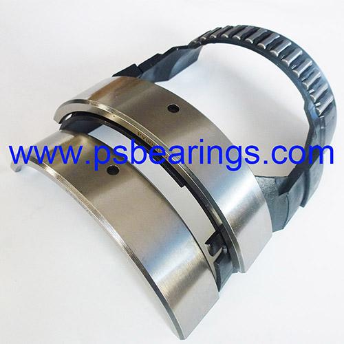Sauer PV90R075 Axial Piston Pump Bearing