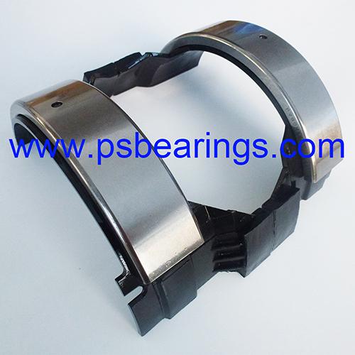 Sauer PV90R130 Axial Piston Pump Needle Bearing