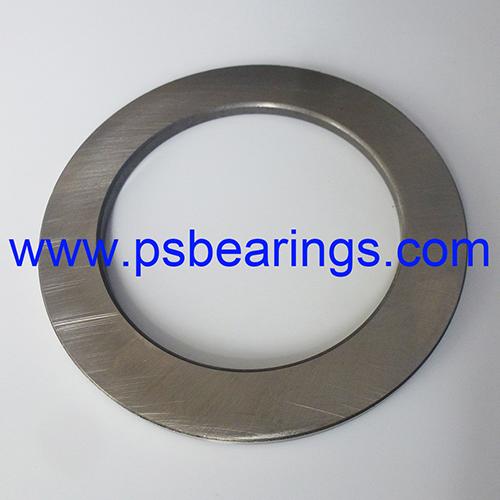 TWD Series Heavy Thrust Bearing Washers