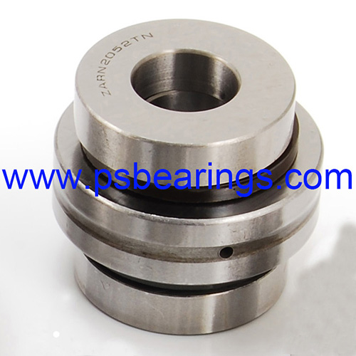 ZARN Series Combined Bearings for Screw Drives