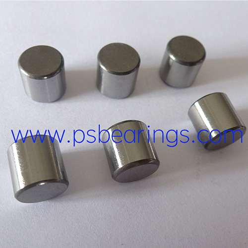 ZRB Series Cylindrical Rollers