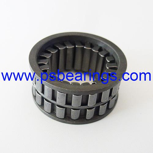 FE400Z Series Sprag Type Freewheel Clutches