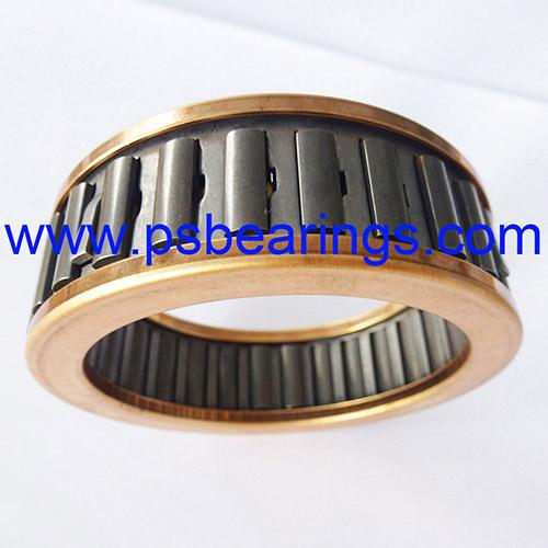 KX Series Sprag Type One Way Freewheel Clutch Bearing