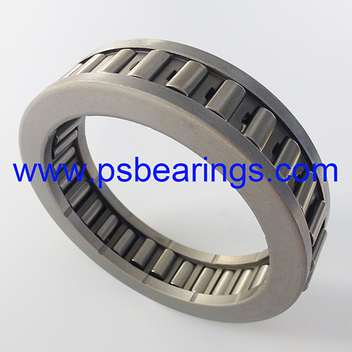 PS9001 77725B TH700-R4 Automatic Transmission One Way Sprag Clutch Bearing