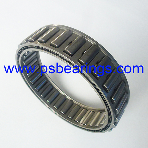 PS9003 Allison 1000 2000 and 2400 Torque Converter Sprag One Way Clutch Bearing