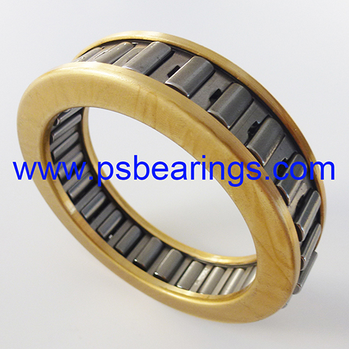 PS9005 77725 40913PBW TH180 3L30 TH180C 4L60 Automatic Transmission One Way Sprag Clutch Bearings