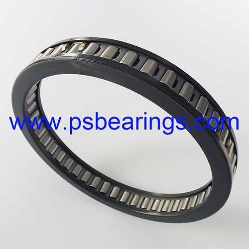 PS90108 28665AM 36962 E4OD 4R100 Automatic Transmission Sprag Bearings