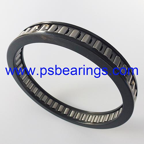 PS90108 28665AM 36962 E4OD 4R100 Automatic Transmission Sprag Bearings