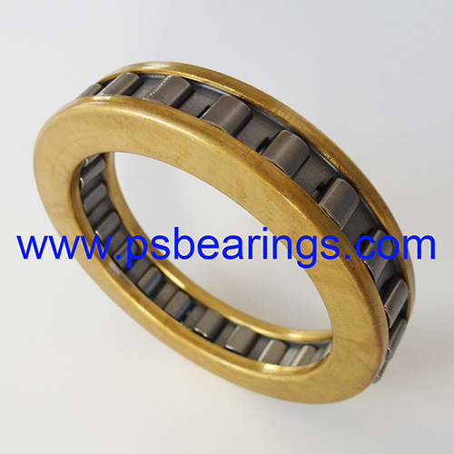 PS90110 50023BW AW60-40LE A40 A44DL A46DE A46DF Automatic Transmission Sprag Bearing