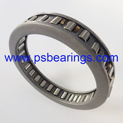 PS90111 73725A CD4E and LA4AEL Automatic Transmission Sprag Clutch Bearing