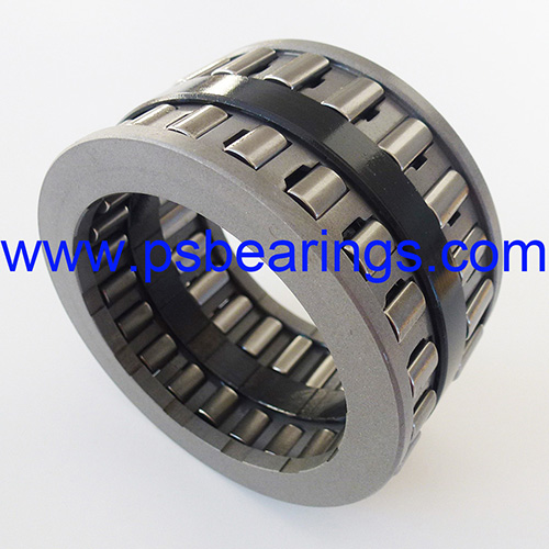 PS90113 84724C 4T60 and 4T60E Automatic Transmission One Way Sprag Clutch Bearings