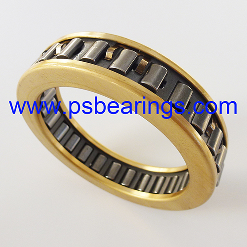 PS90118 45783-36061 45783-37062 KM175 A4BF3 Automatic Transmission Sprag Clutch Bearings