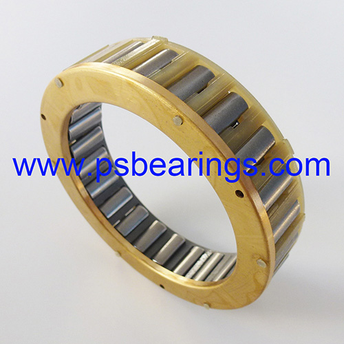 PS90119 50001BW 4R44E 5R55E 5R55S 5R55N 5R55W Automatic Transmission One Way Sprag Clutch Bearing