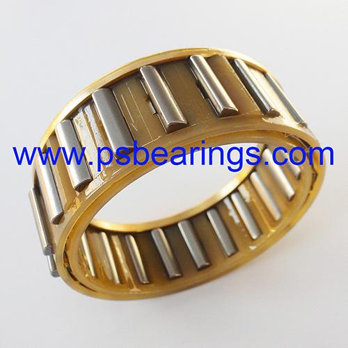 PS90120 50218BW 68727J 722.6 Automatic Transmission Sprag Clutch Bearing