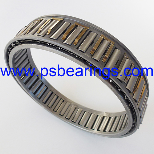 PS9020 X-135708MGC Komatsu HD785 and WA600 Transmission One Way Sprag Clutch Bearing