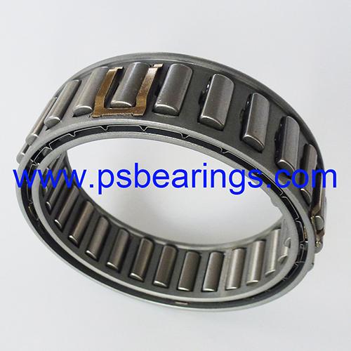 PS9022 JCB 3DX Torque Converter One Way Sprag Clutch Bearing