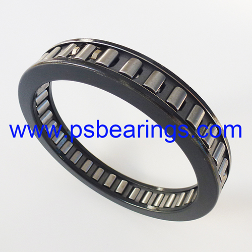 PS9084 6763AM 34418X THM400 THM425 3L80 4L80E 4L85E Automatic Transmission Sprag Clutch Bearing
