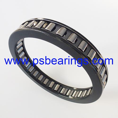 PS9084 6763AM 34418X THM400 THM425 3L80 4L80E 4L85E Automatic Transmission Sprag Clutch Bearing