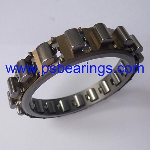 PS9085 5R55S 5R55N and 5R55W Torque Converter Sprag Bearing